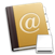 Portable Address Book icon