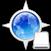 Portable Camino icon