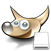 Portable Gimp icon