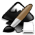 Portable Inkscape icon