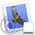 Portable Mail icon