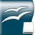 Portable OpenOffice.org icon