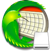 Portable Sunbird icon